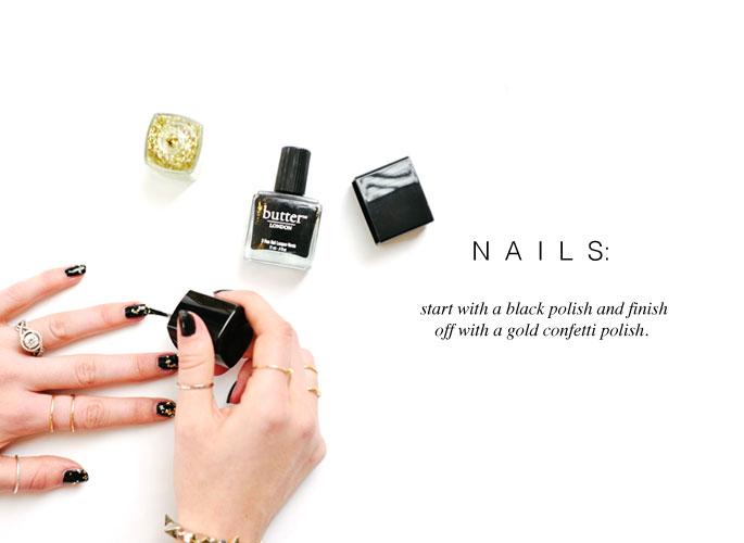 nye-beauty-tutorial-nail-polish