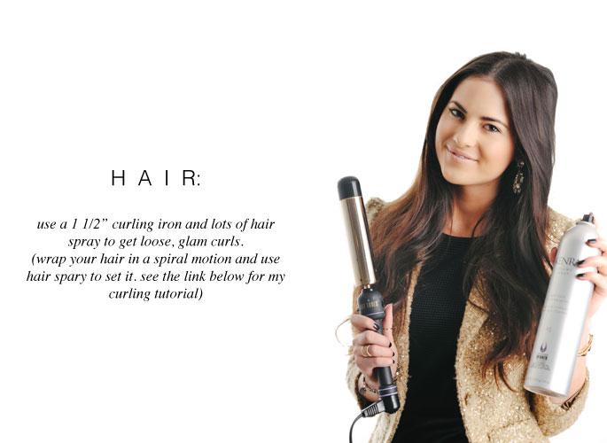 nye-hair-tutorial