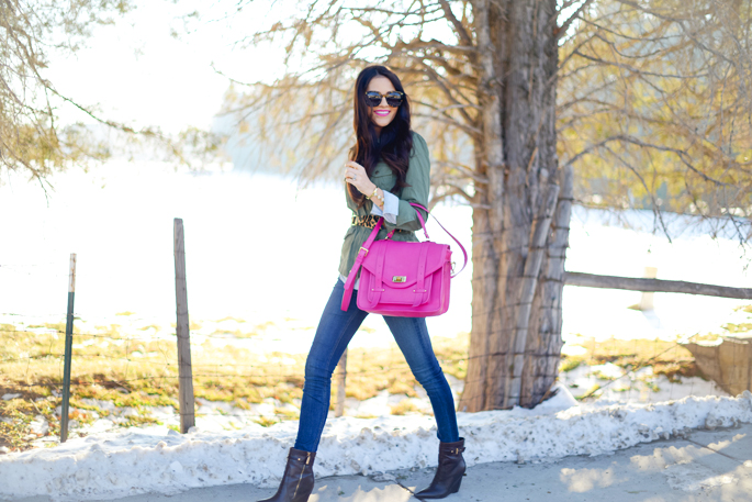 pink-peonies-personal-style-blog