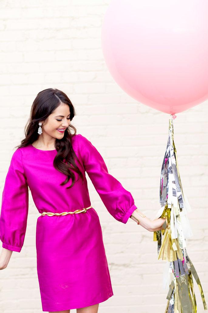 pink-peonies-pink-party-dress