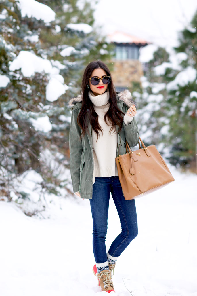 winter-outfit-ideas-fashion-blog