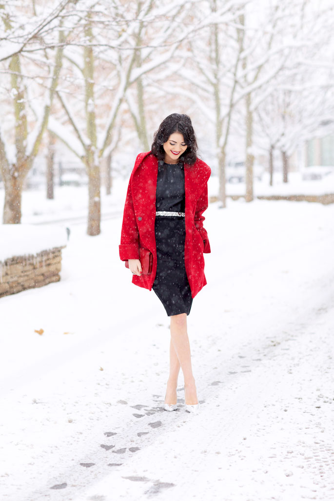 winter-wonderland-christmas-outfit