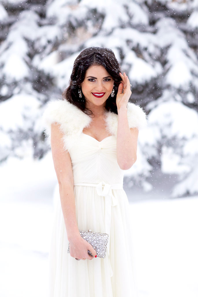 winter-wonderland-photo-shoot-1