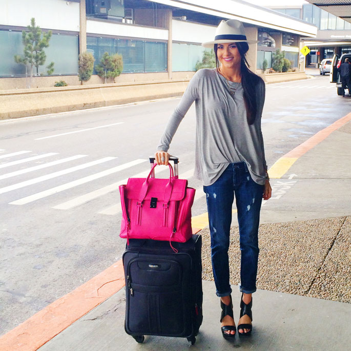 airport-style-casual-look