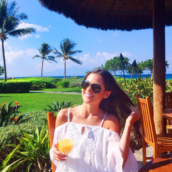 dukes-beach-house-maui-hawaii