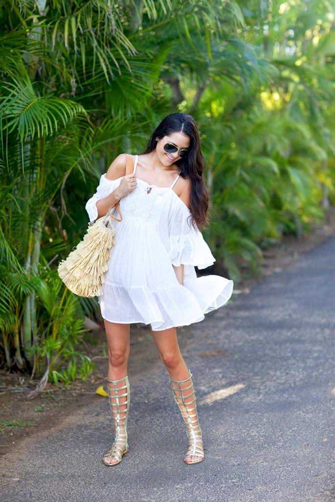 hawaii-vacation-beach-look-ideas