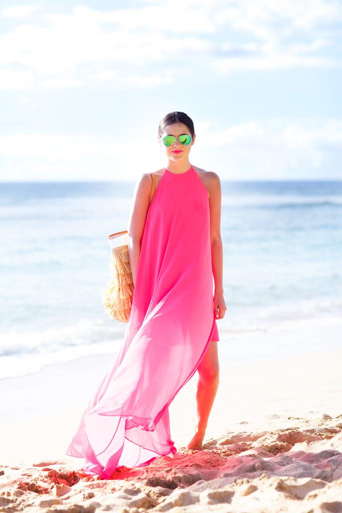 hawaii-vacation-beach-look