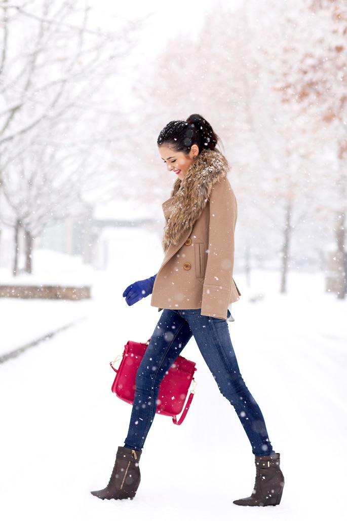 jcrew-camel-coat-winter-outfit