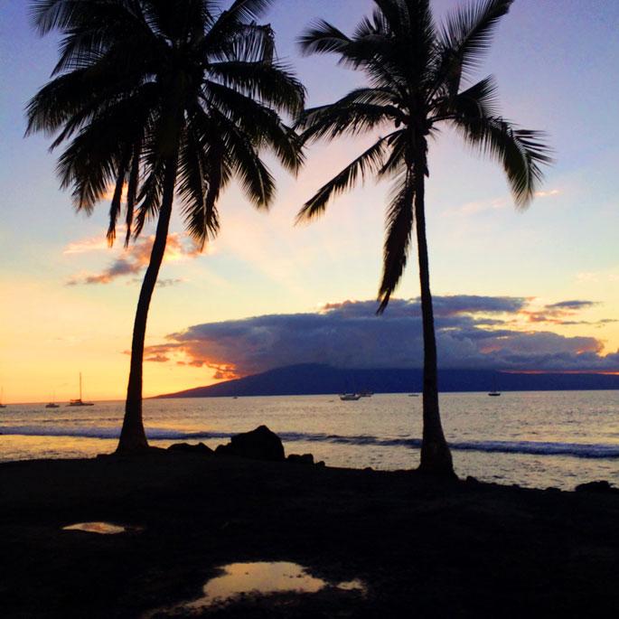 maui-hawaii-postcards-vacation