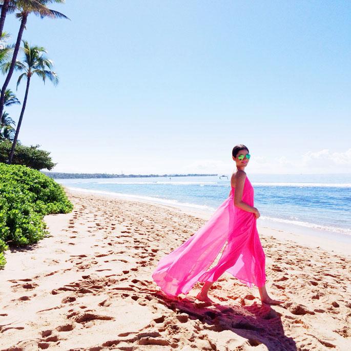 maui-hawaii-vacation-four-seasons-hotel