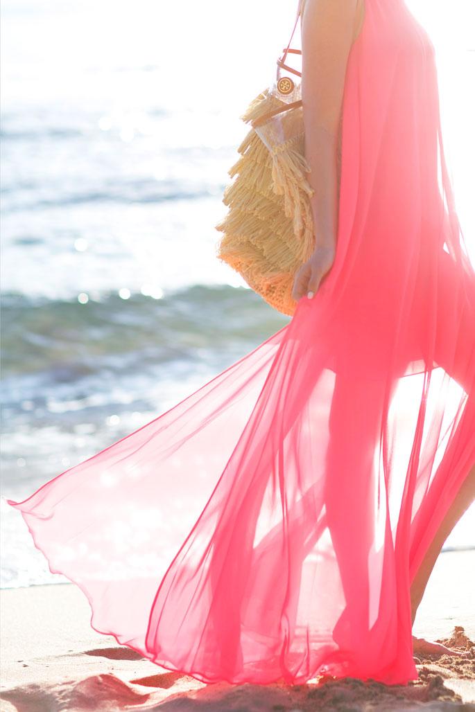 neon-pink-maxi-dress-asos