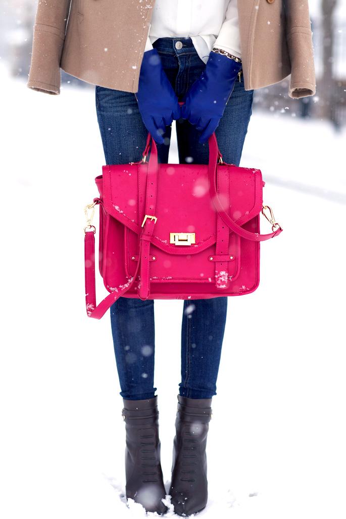 pink-peonies-gigi-newyork-satchel
