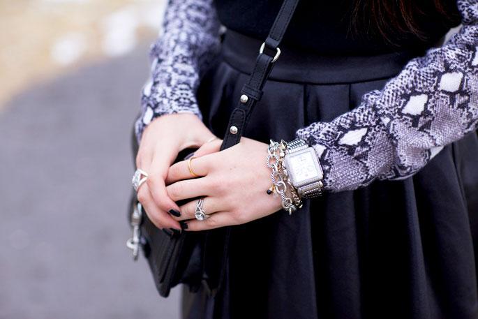 silver-diamond-michelle-watch