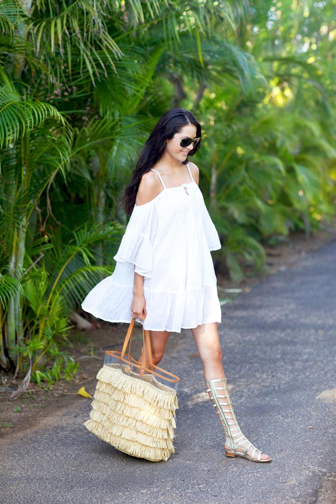 tory-burch-resort-beach-bag