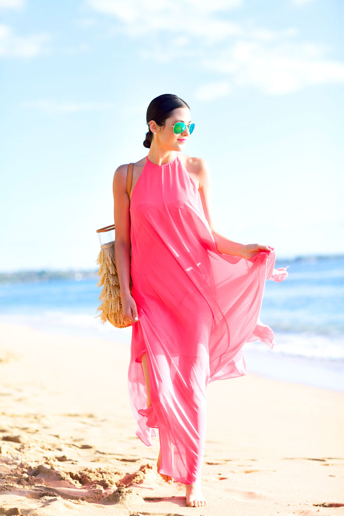 vacation-beach-dress