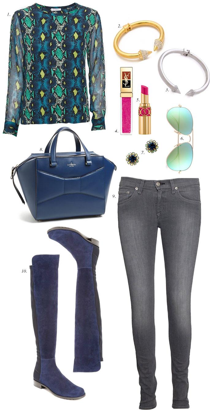 winter-outfit-idea-pinterest-board