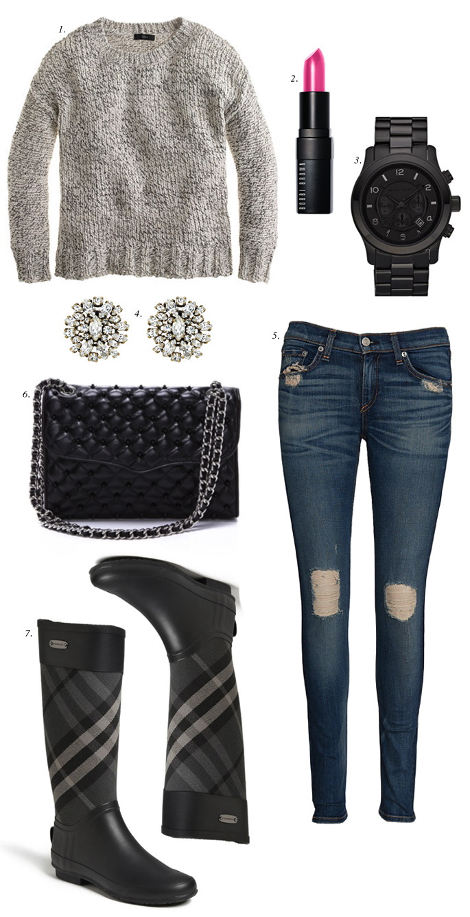 wlinter-outfit-ideas