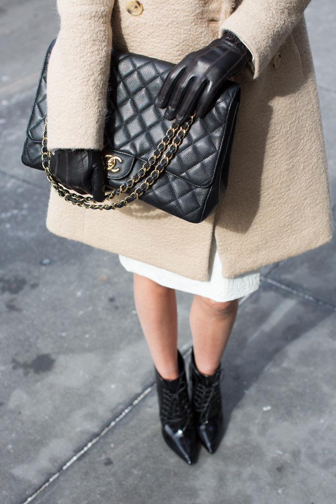 black-quilted-jumbo-flap-chanel-bag