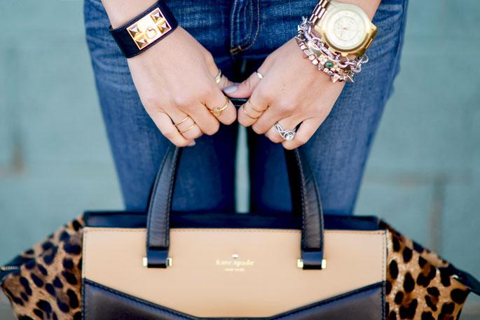 gold-michael-kors-watch
