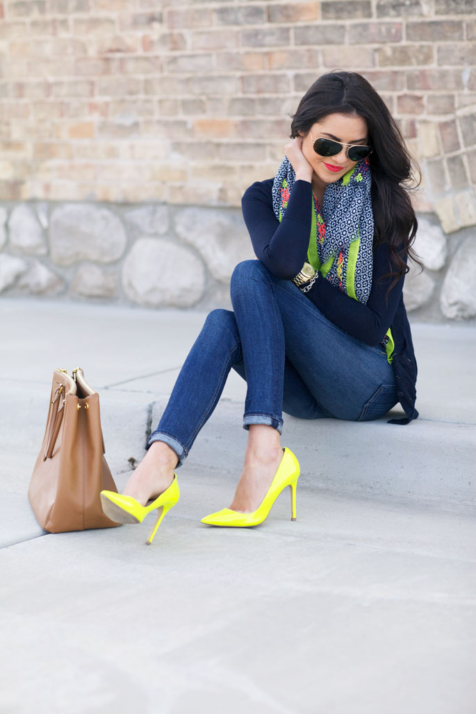 jcrew-spring-outfit-idea