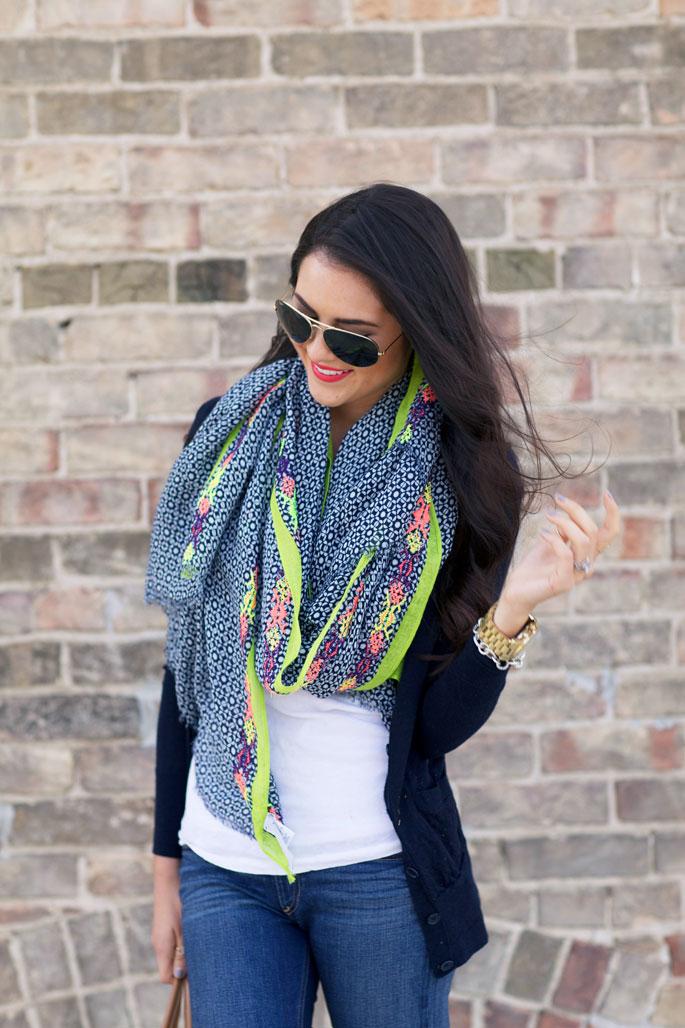 jcrew-spring-printed-scarf