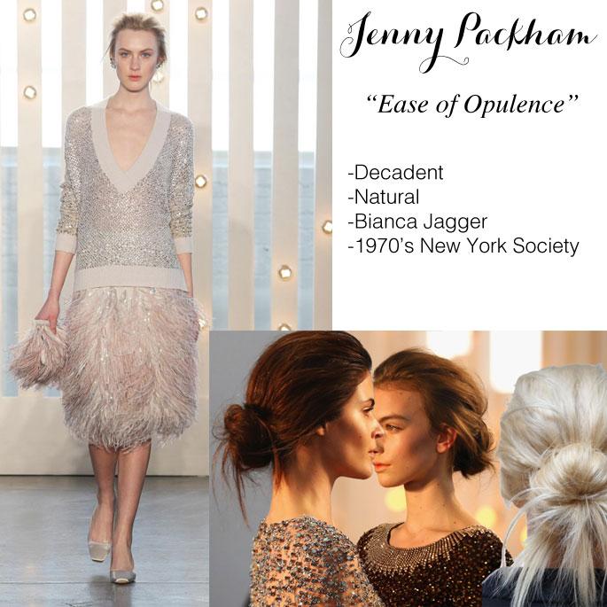 jenny-packham-hair-fall-2014