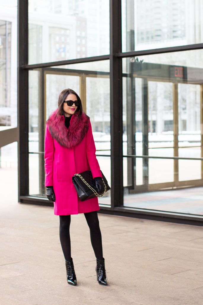 pink-alice-and-olivia-coat