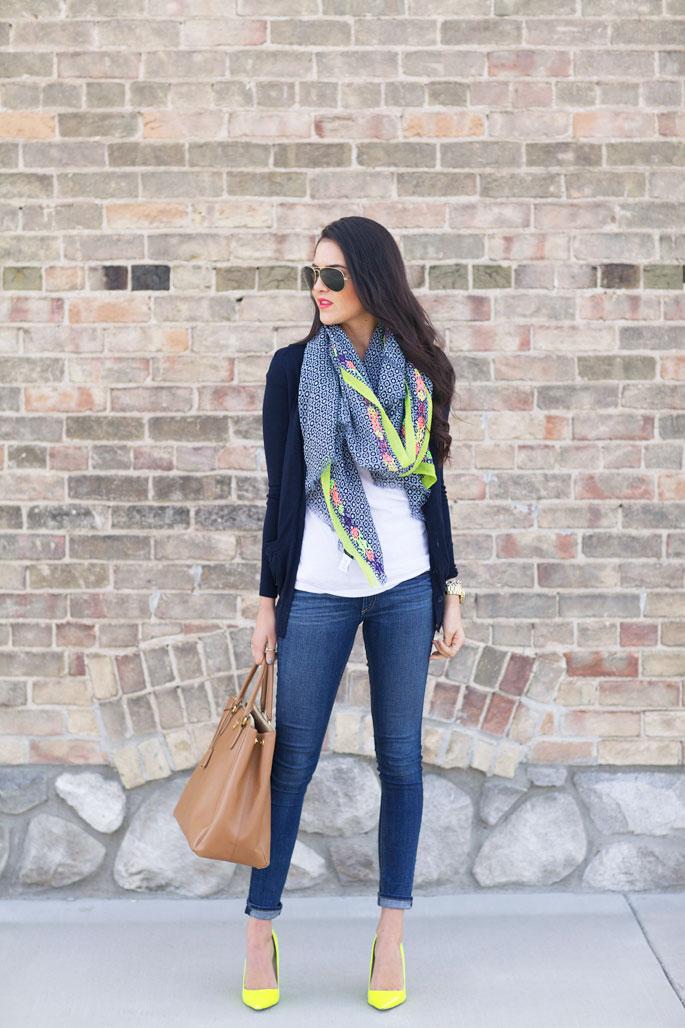 rag-and-bone-denim-skinny-jeans