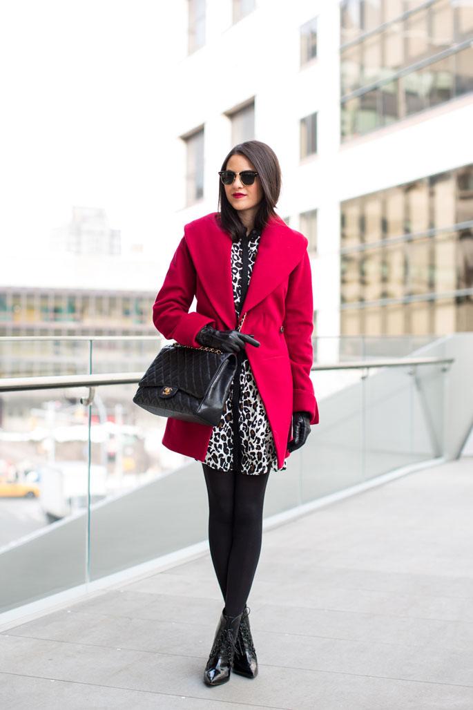 red-jcrew-winter-coat