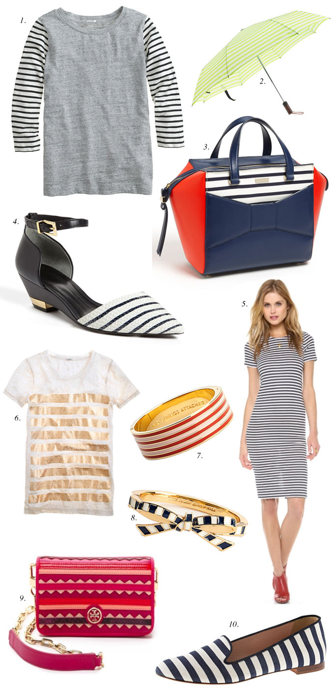 spring-outfit-ideas-jcrew-kate-spade