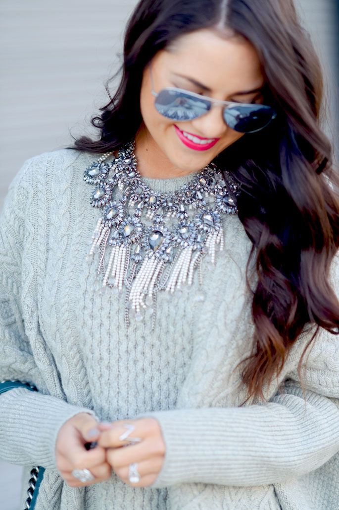 zara-statement-necklace