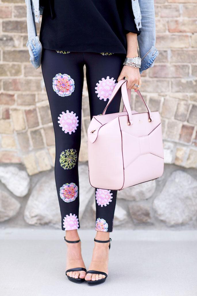 black-ankle-strap-heels-zara
