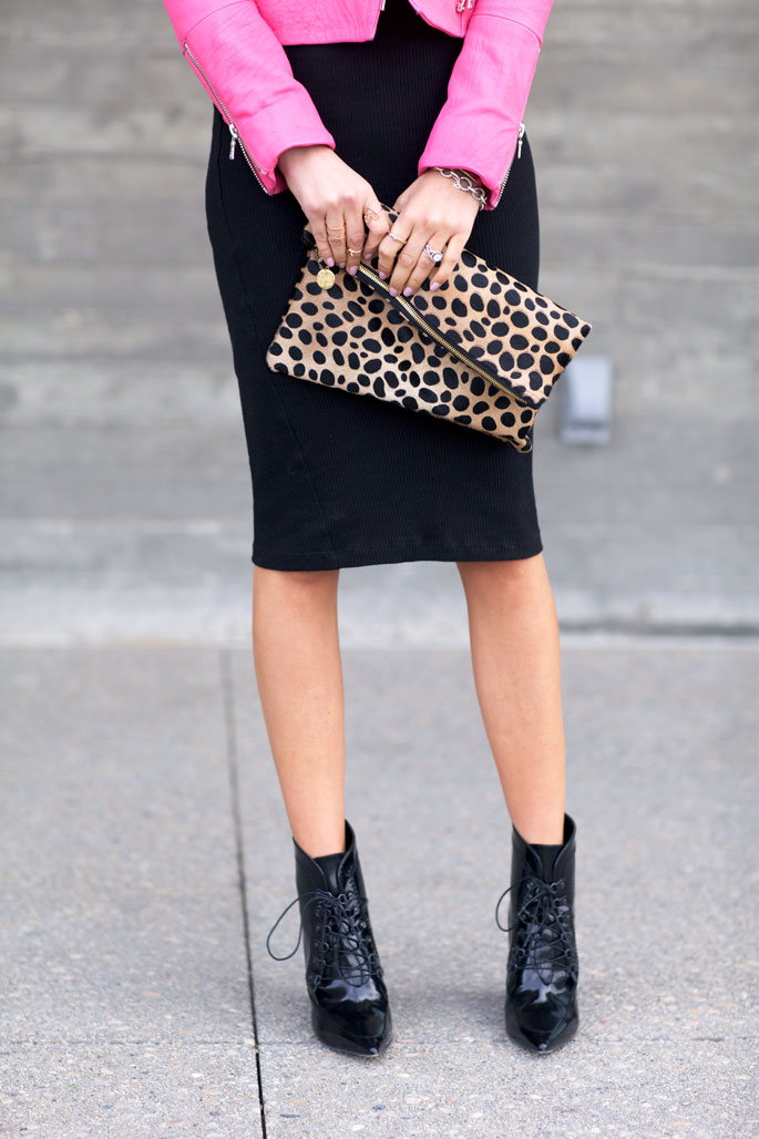 black-derek-lam-lace-up-booties