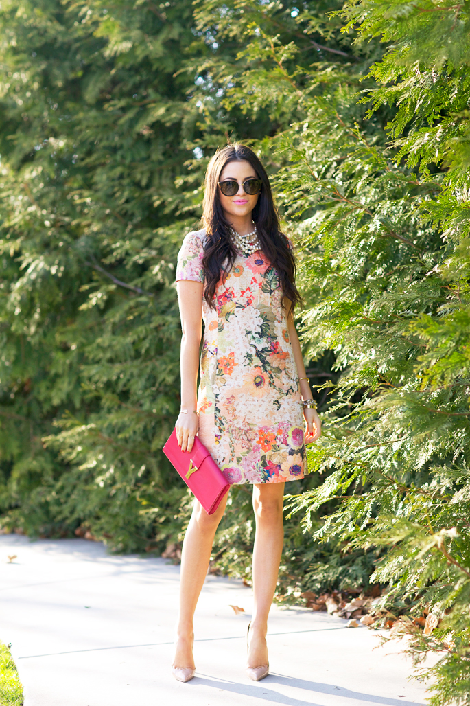 easter-sunday-dress-ideas-floral