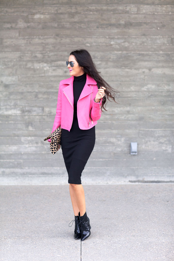 hibiscus-jbrand-leather-jacket