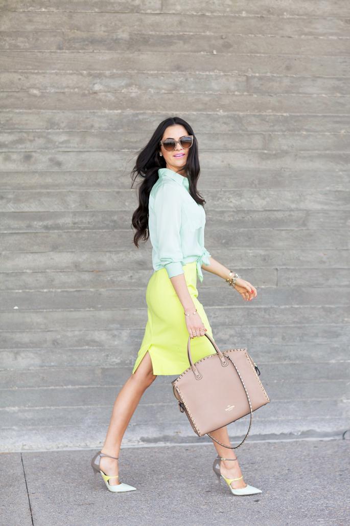 jcrew-lime-green-number-2-pencil-skirt