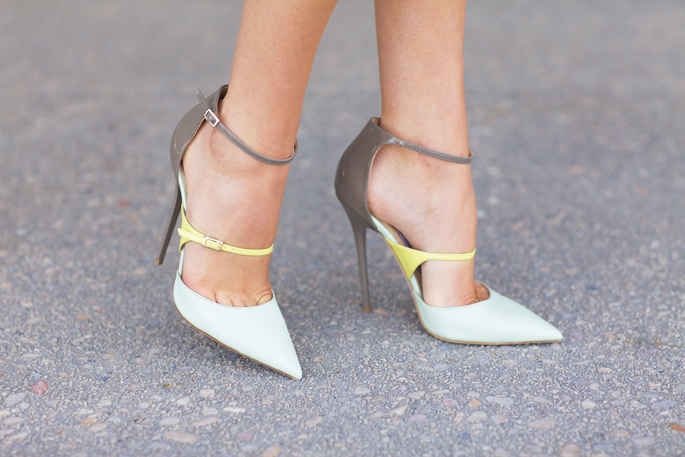 jimmy-choo-typhon-heels-spring