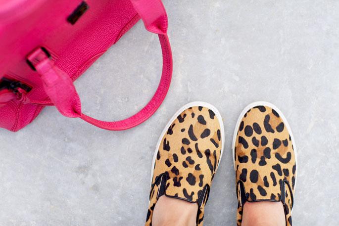 leopard-slip-on-sneakers-steve-madden