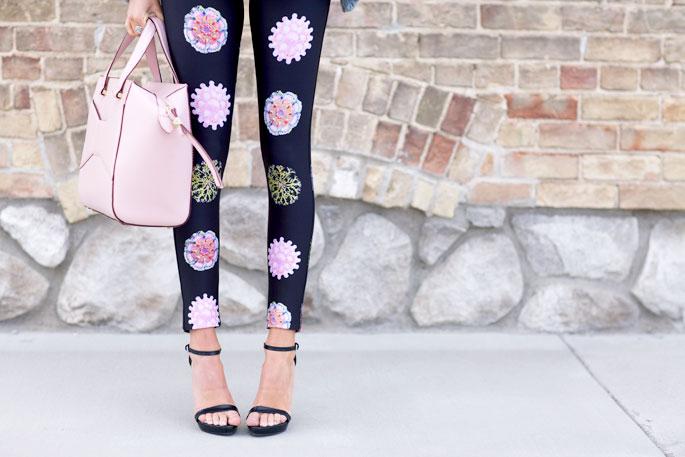 light-pink-kate-spade-beau-bag