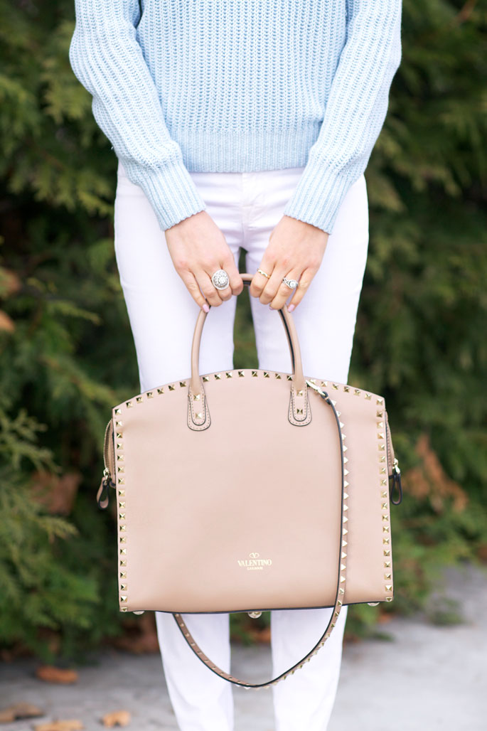 nude-rock-stud-valentino-bag