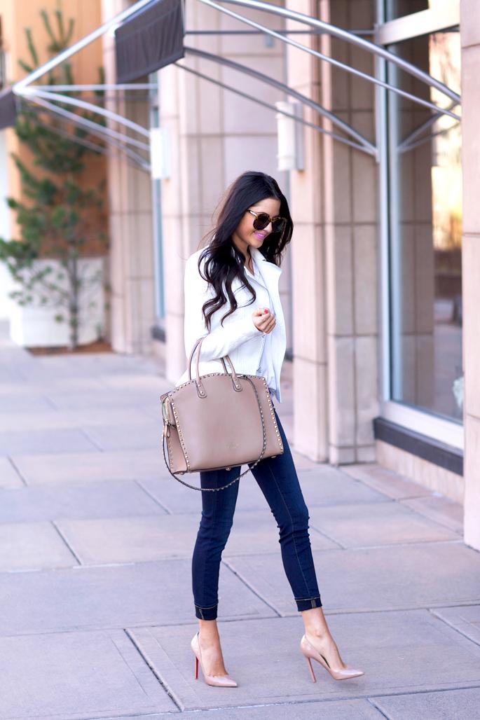 paige-denim-skinny-jeans