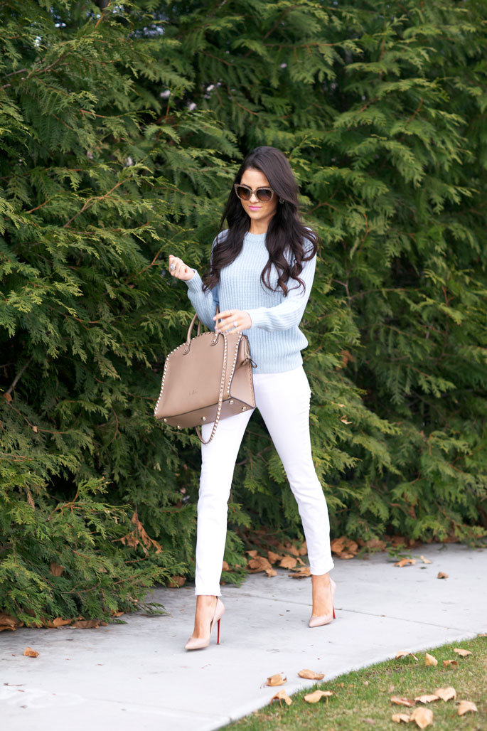 pastel-blue-theory-sweater