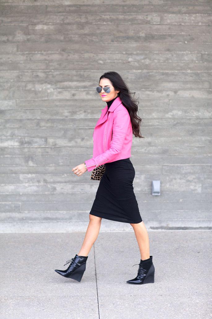 pink-leather-jbrand-jacket