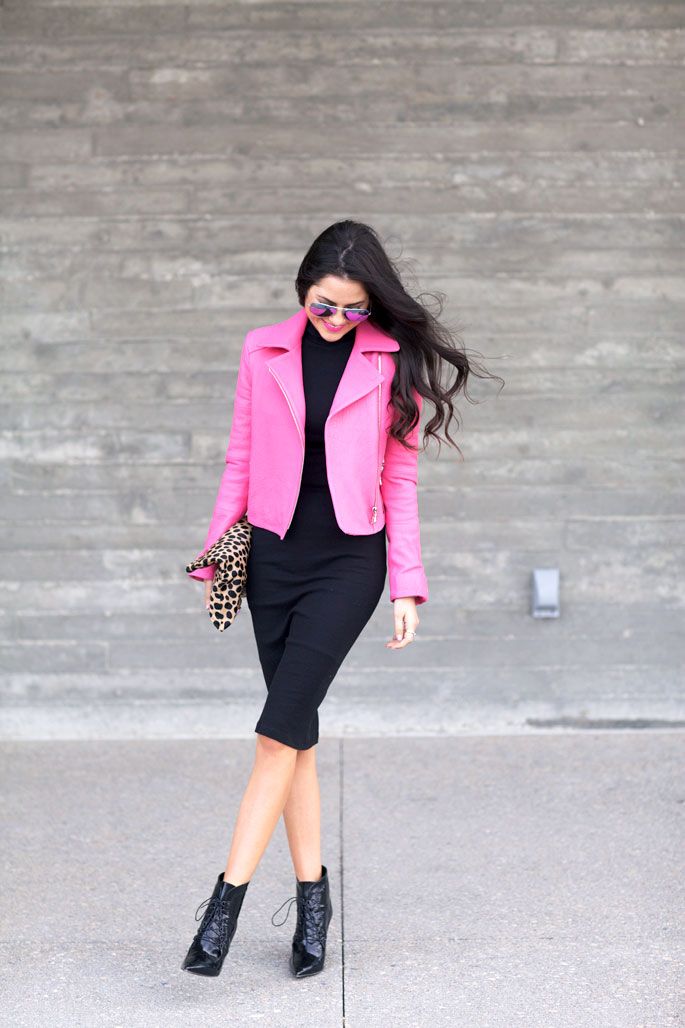 pink-peonies-fashion-blog
