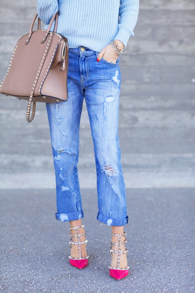 pink-rock-stud-valentino-heels