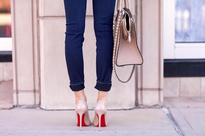 red-bottom-high-heels