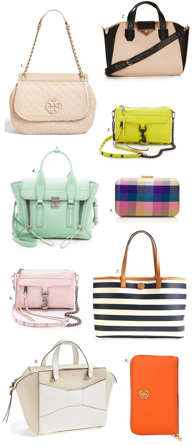 6a9ce4b81626e Currently Craving: Spring Handbags... - Rach Parcell