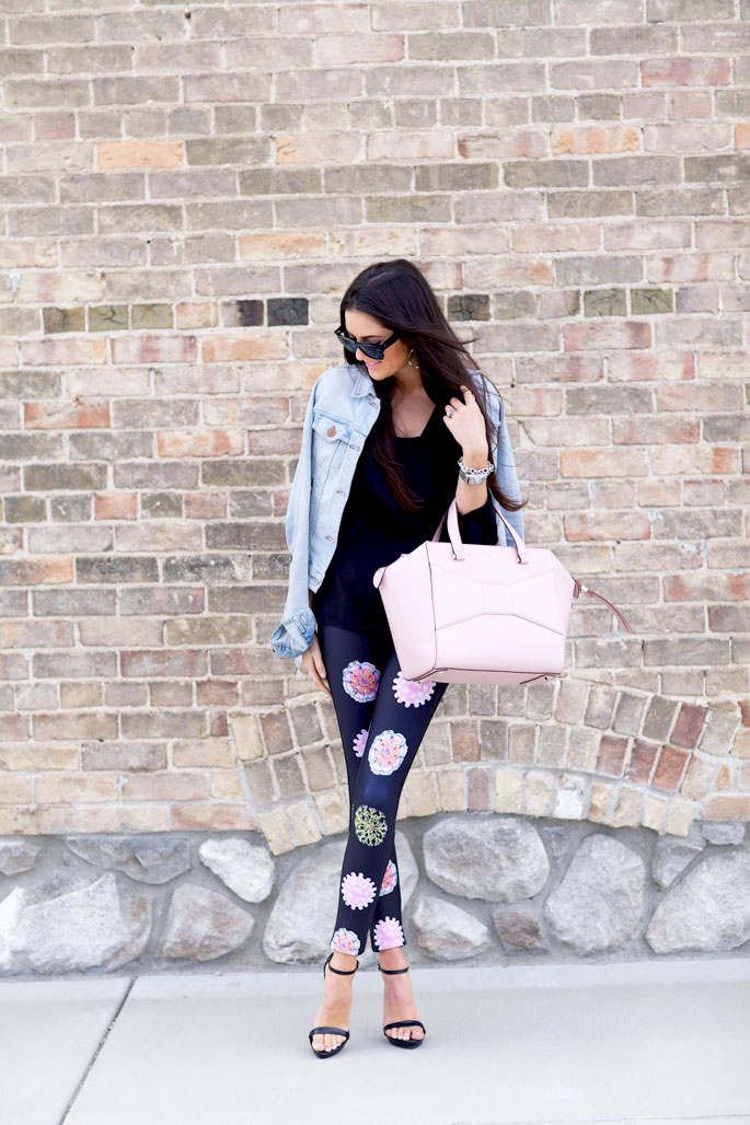 spring-outfit-ideas-pinterest