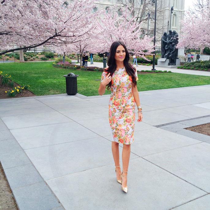 stella-mccartney-floral-dress