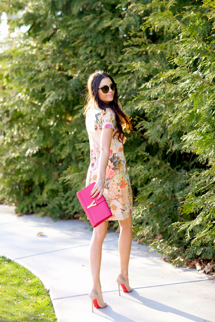 tory-burch-floral-dress-spring